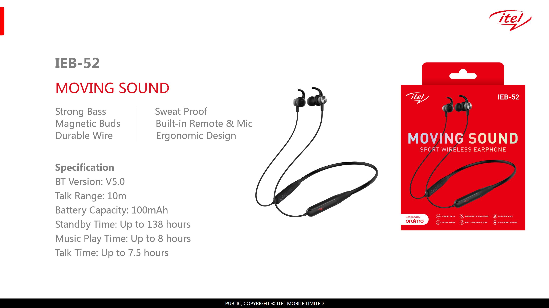 itel accessories catalog 20200426_22.png